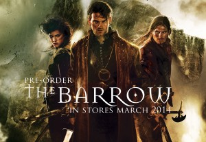 The_Barrow_title_web_B2