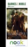 B_N_Barrow_link4