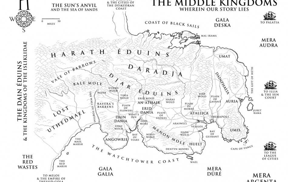 Map_02_Middle_Kingdoms