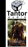 Tantor_Audio_link