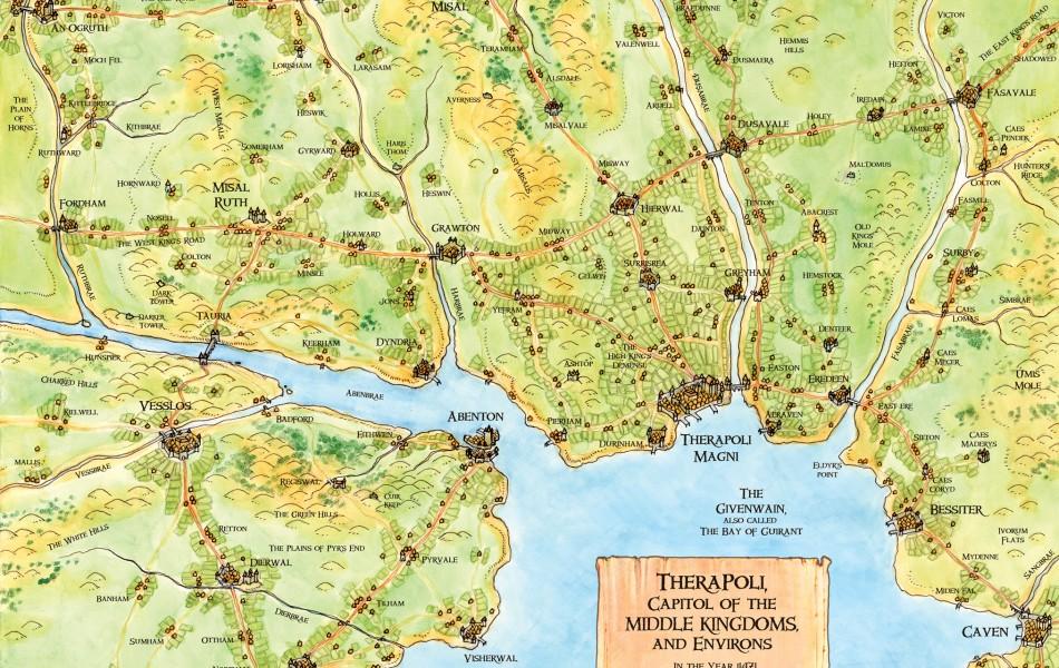 map-auria-therapoli