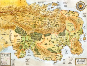 map-middle-kingdoms