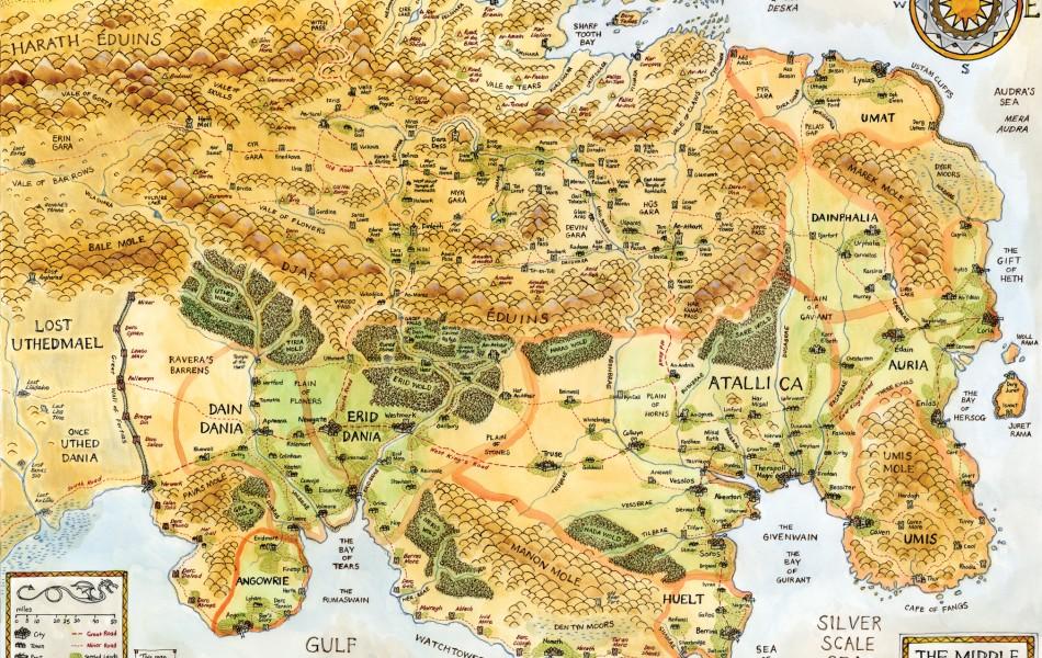 map-middle-kingdoms