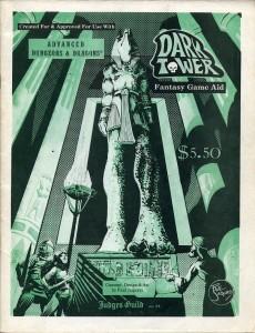 Dark Tower001