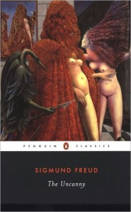 Freud_The_Uncanny