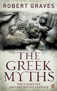 Graves_Greek_Myths