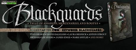 Blackguards-Header-2014-460