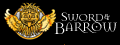 top bar logo