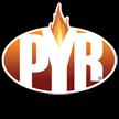 pyr_logo