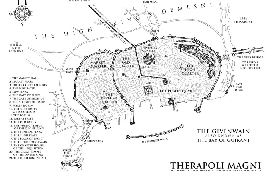 Map_03_Therapoli