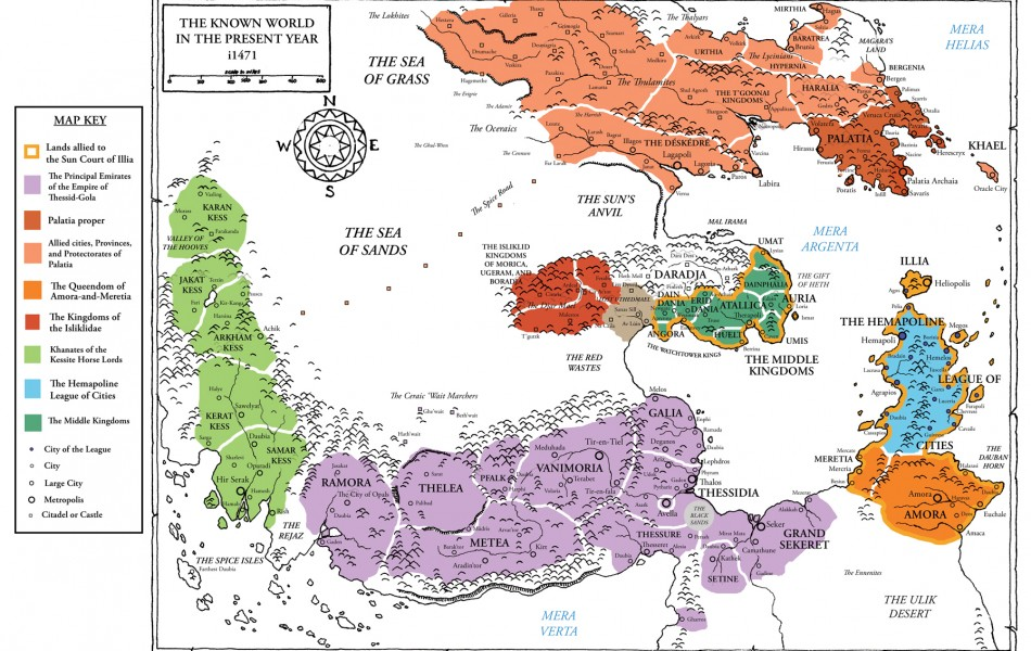 map-kw-politics